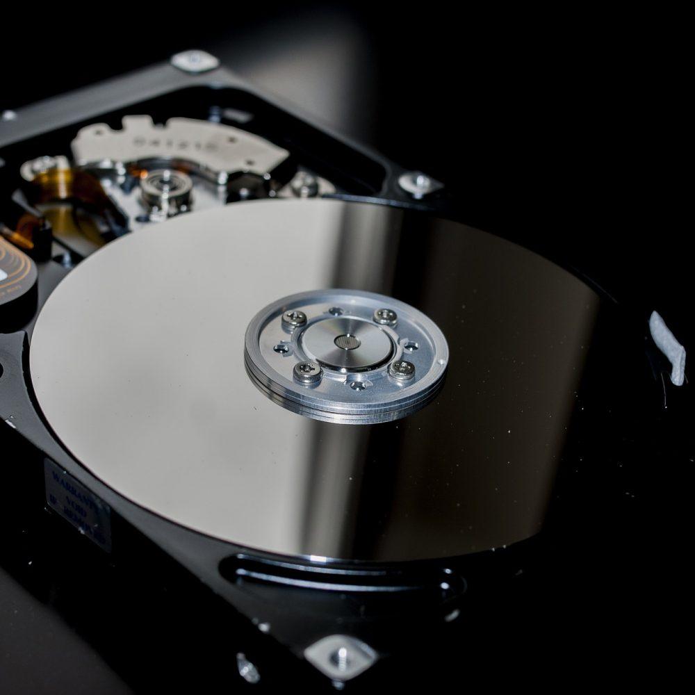 hard-drive-3094771_1920